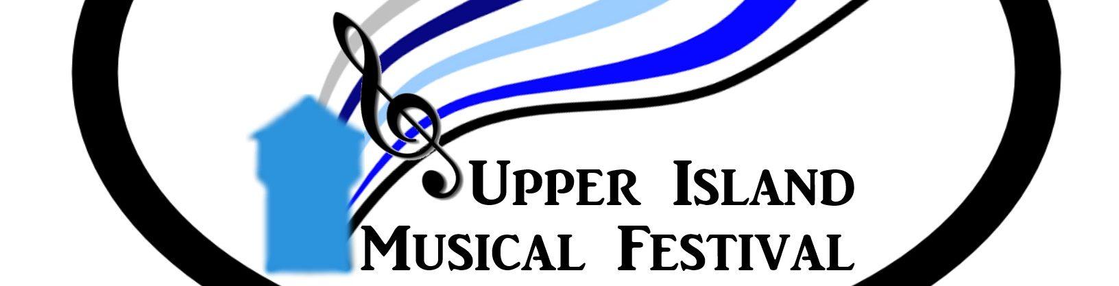 Upper Island Musical Festival